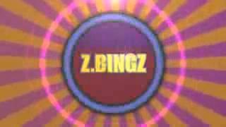 getlinkyoutube.com-เพลงอินโทรพี่แป้งหรือช่องZ.bing z.