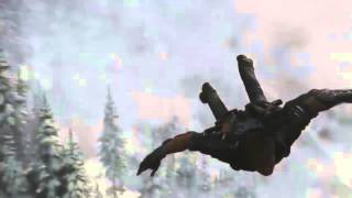 Tunivisions Live 2 / Review Just Cause 3