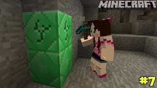 getlinkyoutube.com-Minecraft: MINING CHALLENGE [EPS6] [7]