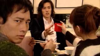 Sumiko Ozawa,hikawa makoto,hojo toru in kamen rider ryuki movie