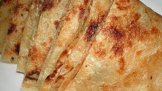 getlinkyoutube.com-طريقه عمل الفطير المشلتت  homemade egyptian pie