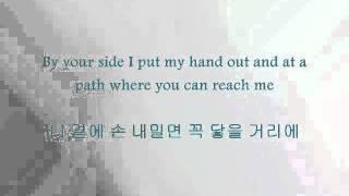 getlinkyoutube.com-Kim Jong Kook - 한 남자 (One Man) [Han & Eng]