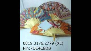 getlinkyoutube.com-0819 3176 2779 xl souvenir Pernikahan unik 5