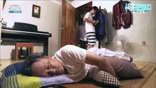 [Vietsub] Tundra Show - Innocent Family :: Ilhoon (EP1)