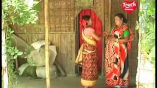 getlinkyoutube.com-BANGLA FOLK SONG (VAWAIYA), SINGER: MIRA, ALBUM: ROSIA DEWRA
