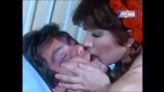 getlinkyoutube.com-سخونة شويكار وحسين فهمي hot sex