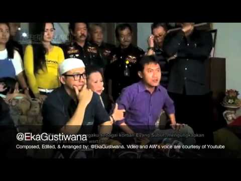 Arya Wiguna - Demi Tuhan (Speech Composing by @EkaGustiwana) - YouTube