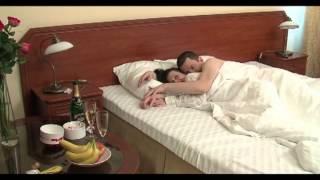getlinkyoutube.com-Гость(-я). Короткометражный фильм, 2011г.