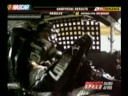 2008 Homestead Miami, Jimmie Johnson wins the Sprint Cup.