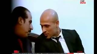 getlinkyoutube.com-برنامج مقلب خطوبة الحلقة 16 باسم عباس