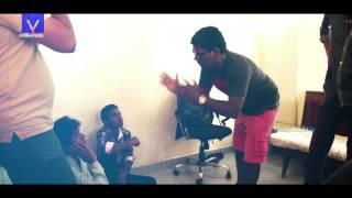 getlinkyoutube.com-Jabardasth Jalaks  01