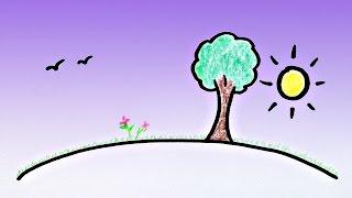 getlinkyoutube.com-Why Isn't The Sky Purple?