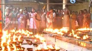 Chunnakam Kathiramalai sivan Puratathisani 2013