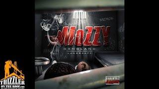 getlinkyoutube.com-Mozzy - Fasholy [Thizzler.com]