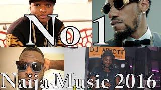 getlinkyoutube.com-Naija music 2016 DJ Abbott Mixtape.1 (latest Afro Mix ) Ft Timaya, KC, Inyanya,Don Jazzy, Davido,