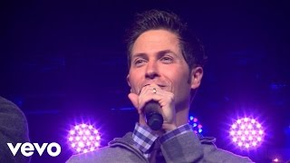 Gaither Vocal Band - That's When The Angels Rejoice (Live)