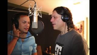 Ferra & La Original Banda el Limon - Di que regresaras width=