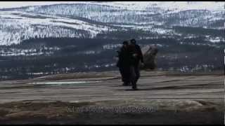 getlinkyoutube.com-THE BRETHREN. A documentary about the world's northernmost monastery.