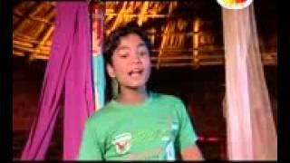 Tapos Pal Rajo - Tomi Jalaya Gela Premer Agun width=