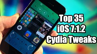 getlinkyoutube.com-Top 35 Best Cydia Tweaks for iOS 7.1.2