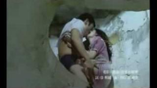 getlinkyoutube.com-My So Called Love Trailer (Vietsub)