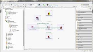 getlinkyoutube.com-In Database Transformations With Talend Open Studio