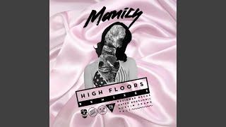 High Floors (TEO Remix)