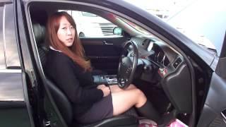 日産フーガ車高調20インチ付き千葉県カーショップライズ千葉店