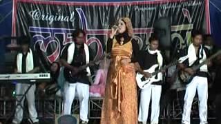 getlinkyoutube.com-MAHARANI  LIVE KELBUNG 14