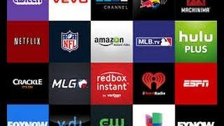 getlinkyoutube.com-melhores aplicativos para xbox 360