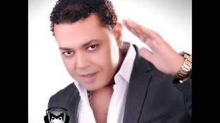 اغنية محمود الحسينى   سجارة تجر سجارة   من مسلسل مزاج الخير