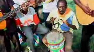 getlinkyoutube.com-troubadour creole d'Haiti