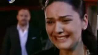 Binbir Gece - Sehrazat & Onur 'When I Look At You'