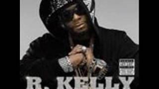 Make It Rain(Remix)-Fat Joe Feat. Lil Wayne, Baby,R. Kelly, Twista & Rick Ross