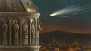 getlinkyoutube.com-The Art of Vladimir Kush