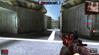 getlinkyoutube.com-Wolfteam Beta Kopuyoruz