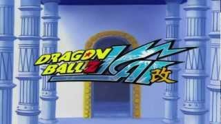 getlinkyoutube.com-Dragon Ball Z Kai Episode 99 Preview
