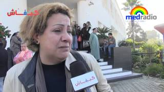 getlinkyoutube.com-وفاة حسن مضياف.. أوصا زوجته بالفنانين خيرا.. (فيديو حصري)