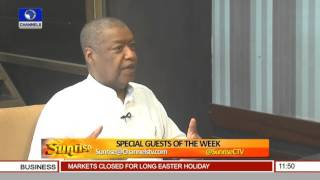 My Wife & Mother Prayed Me Out Of Night Clubs, Hollywood-- Ron Kenoly
