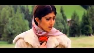 Lagu india judul, Dil ne ye koha dil se