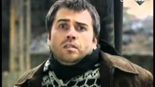 getlinkyoutube.com-مسلسل صحرا الحلقه الثانية والثلاثون الجزء 3