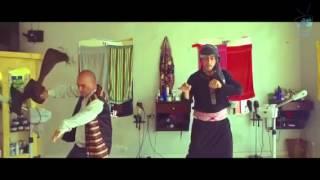 getlinkyoutube.com-تقليد أغنية سعد لمجرد - لمعلم (فيديو كليب حصري) انت مقمل