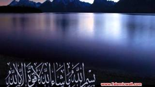 055 Surah Al-Rahman Full with Malayalam Translation