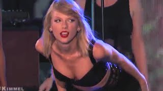 getlinkyoutube.com-Taylor Swift ★ Hottest Tribute Ever!