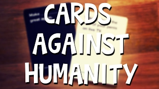 getlinkyoutube.com-FULL FRONTAL SERVICE | Cards Against Humanity