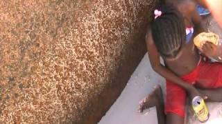 getlinkyoutube.com-Laila Trabelsi au seychelle live tv !!!!