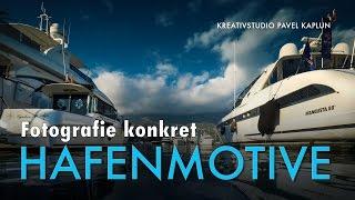 getlinkyoutube.com-Fotografie konkret: Hafenmotive