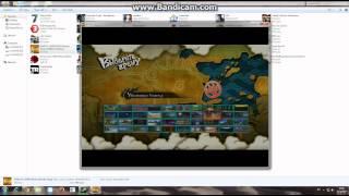 getlinkyoutube.com-วิธีลง game นารูโต๊ะ สนุกๆมันๆ