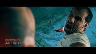 "getlinkyoutube.com-RecRevan: ""Kolgesiz"" filmi. [Dead Brothers] Recfilms studio"
