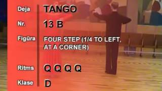 getlinkyoutube.com-Basic Figures Tango (3)